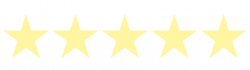 NL_Dear-Zoo-Header-2022-stars